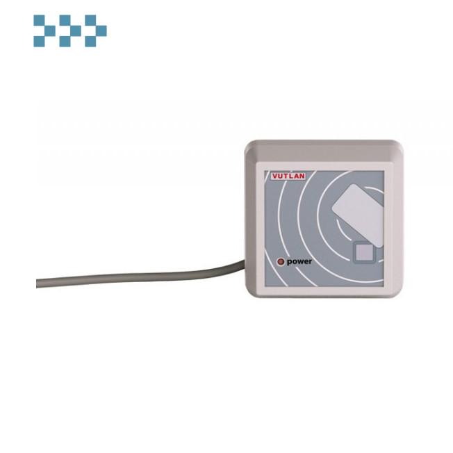 Считыватель RFID Vutlan VT107