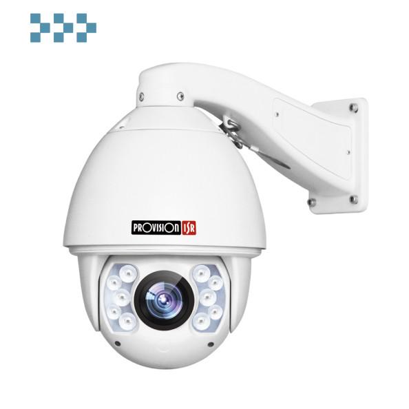 IP видеокамера Provision-ISR Z-30IPE-2(IR)