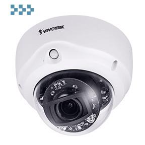 IP камера VIVOTEK FD8177-HT