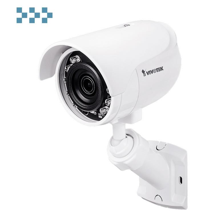 IP камера VIVOTEK IB8360-W