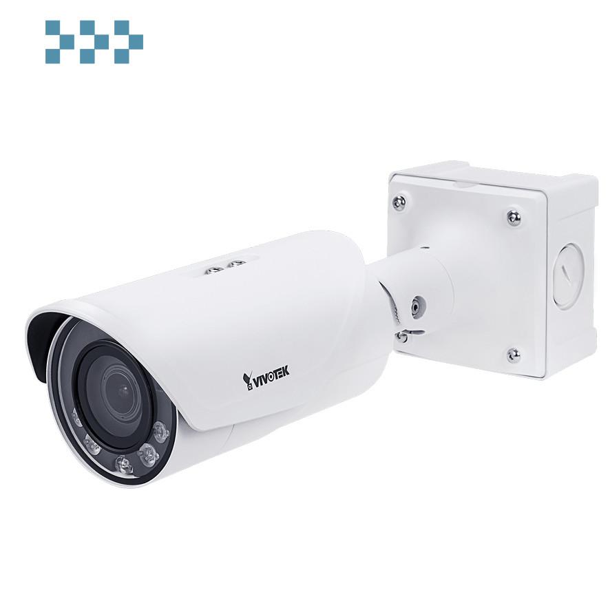 IP камера VIVOTEK IB9365-EHT(12-40MM)