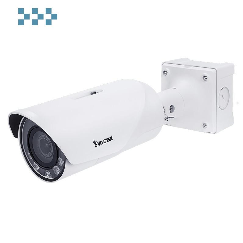 IP камера VIVOTEK IB9391-EHT