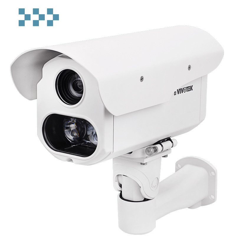 IP камера VIVOTEK IZ9361-EH