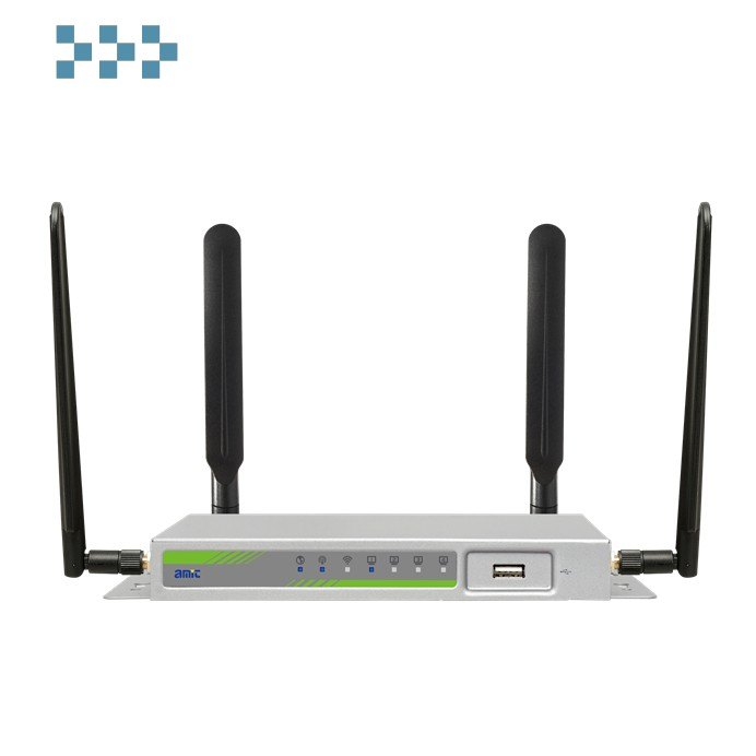 AMIT 802.11 G WIRELESS LAN DRIVER FOR PC