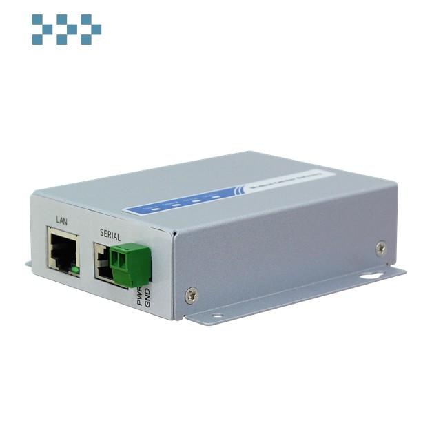 IIoT шлюз промышленного класса AMIT IOG500AM-0T001