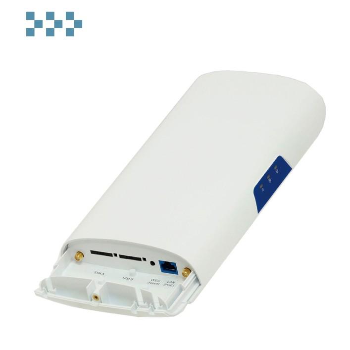 Сетевой шлюз 4G LTE в защитном корпусе IP55 AMIT ODG761AM-0T001