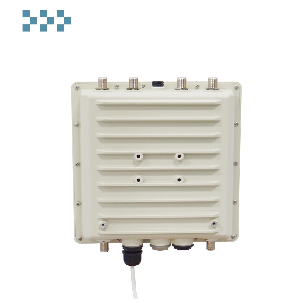 4G LTE, WiFi шлюз, класс защиты IP67 AMIT ODG851AM-0T0C1