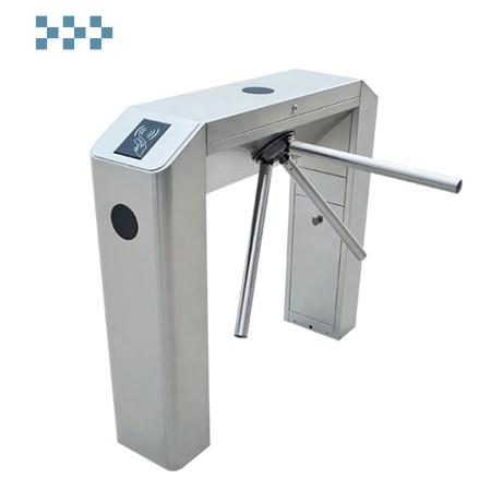 Турникет-трипод RFID ZKTeco TS2011 Pro