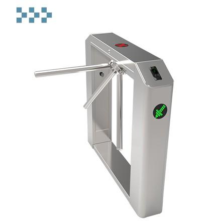 Турникет-трипод RFID+FP ZKTeco TS2122