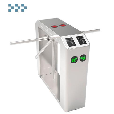 Турникет-трипод двухсторонний RFID ZKTeco TS2211
