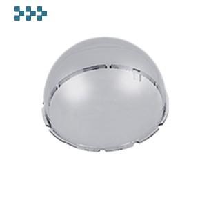 Дымовая крышка VIVOTEKAC-224