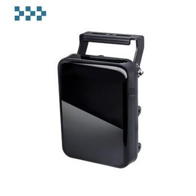 ИК прожектор VIVOTEKCM80I8-2040