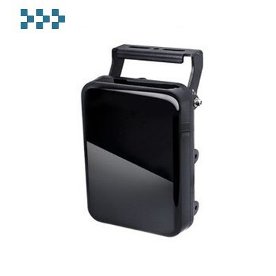 ИК прожектор VIVOTEKCA80I8-1040