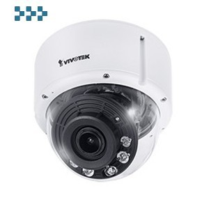 IP видеокамера VIVOTEK FD9365-HTV