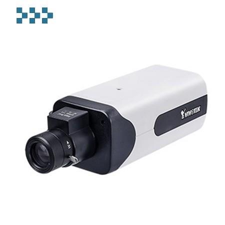 IP видеокамера VIVOTEK IP9165-LPC