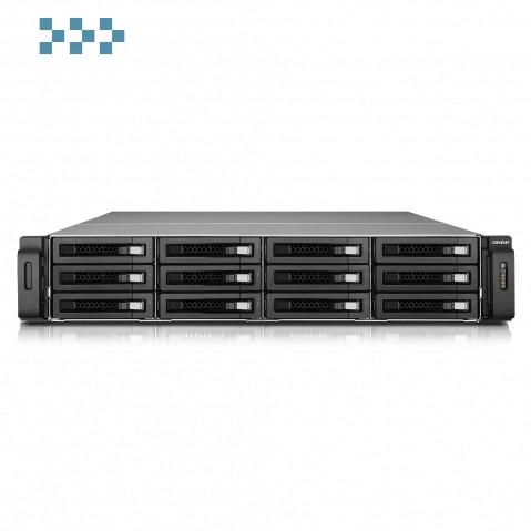 Модуль расширения QNAP REXP-1210U-RP