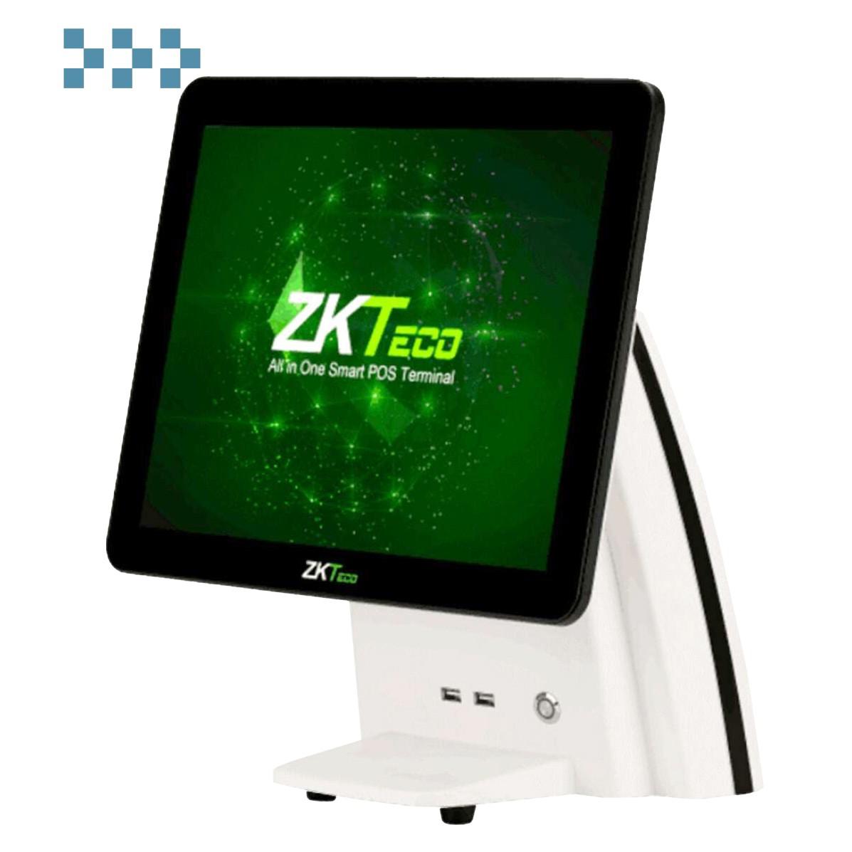 POS терминал ZKTeco ZK1510