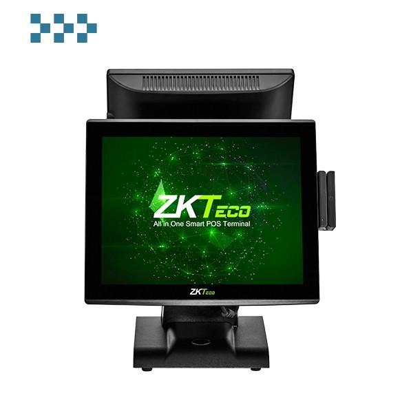 POS терминал ZKTeco ZK1515