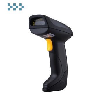 Сканер штрихкода ZKTeco ZKB101