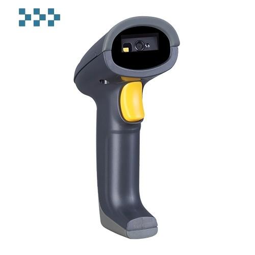 Сканер штрихкода ZKTeco ZKB200