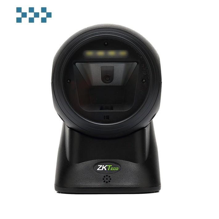 Сканер штрихкода ZKTeco ZKB202