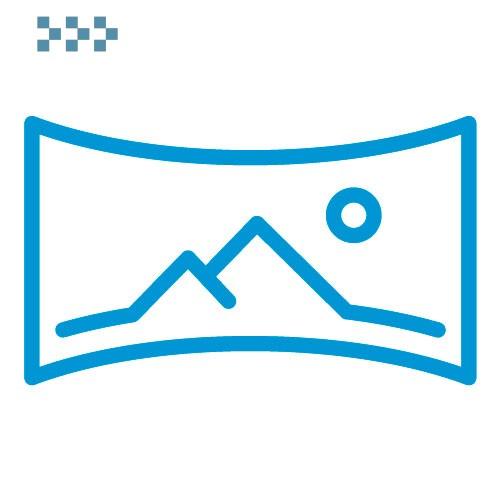 Модуль развертки Fisheye-камер Macroscop ST