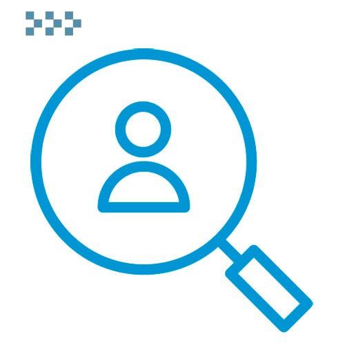 Модуль интерактивного поиска и межкамерный трекинг Macroscop