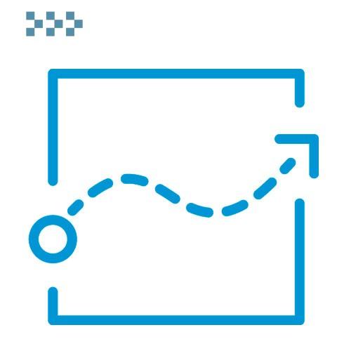 Модуль трекинга Macroscop