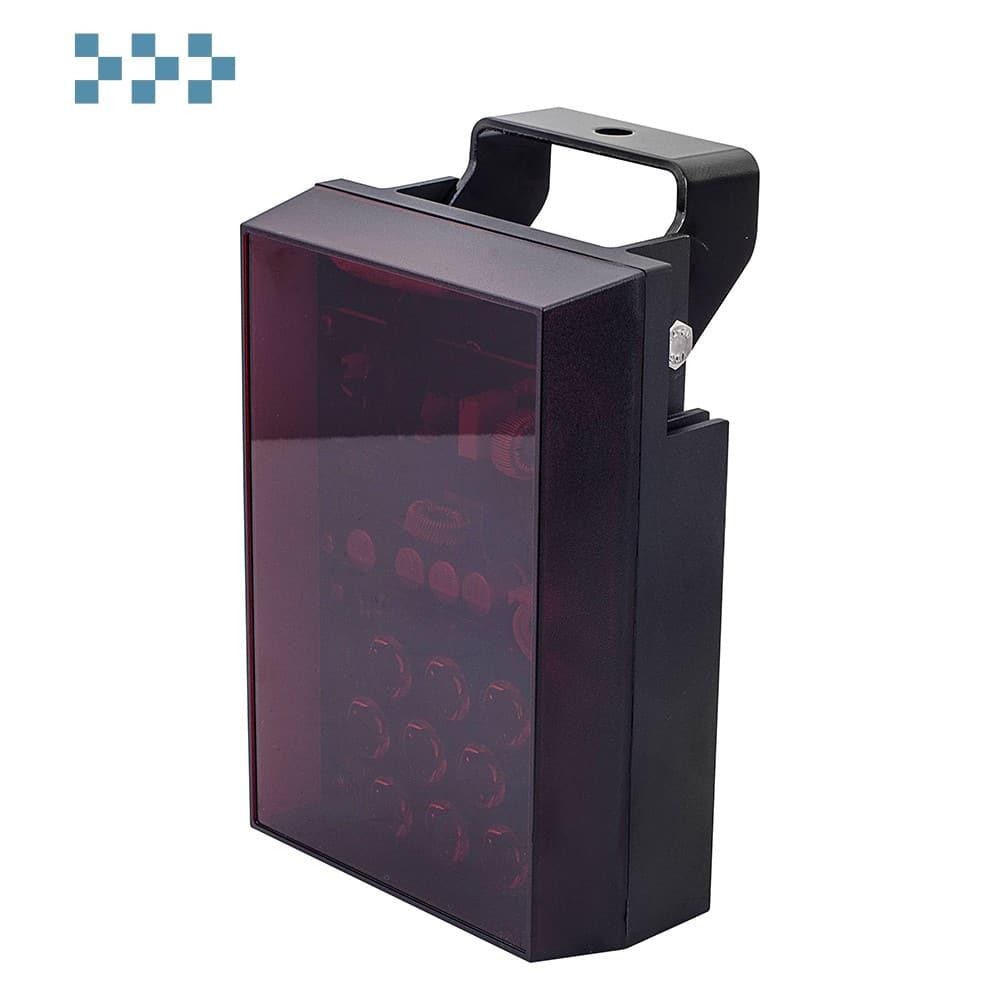 ИК-прожектор VIVOTEK AI-104