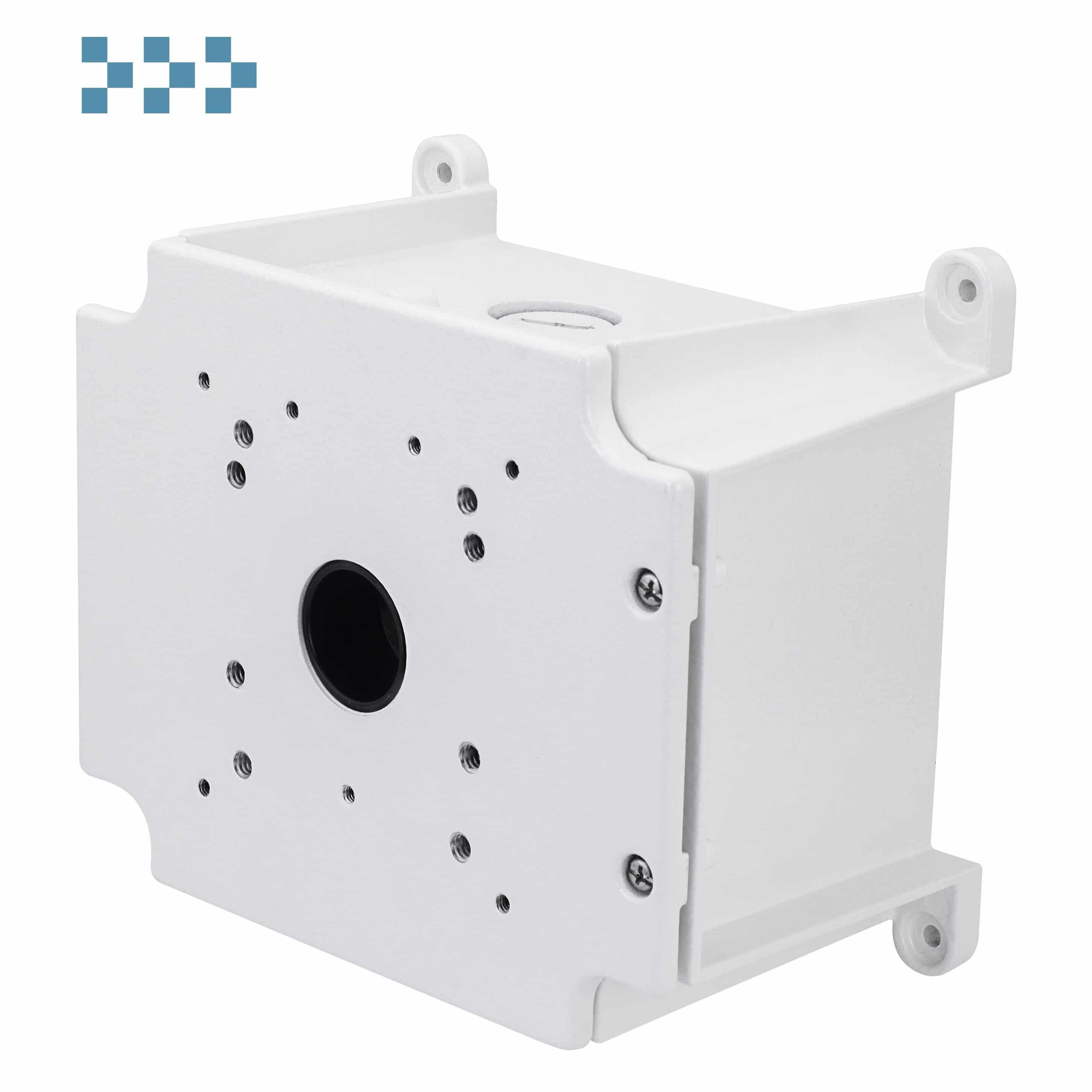 Коробка распределительная VIVOTEK AM-717