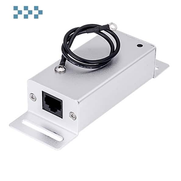 Грозозащита для IP камеры VIVOTEK AT-PSP-001