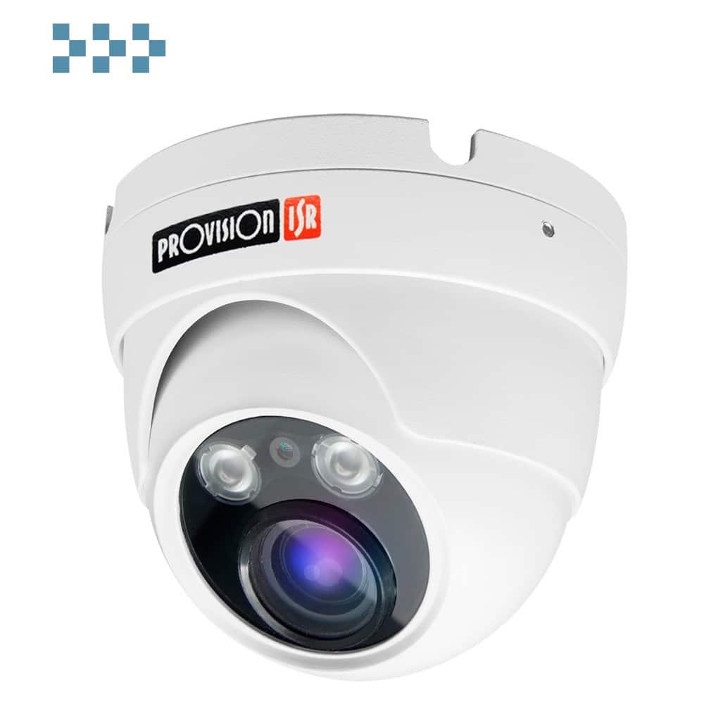IP видеокамера Provision-ISR DI-390IP5SVF