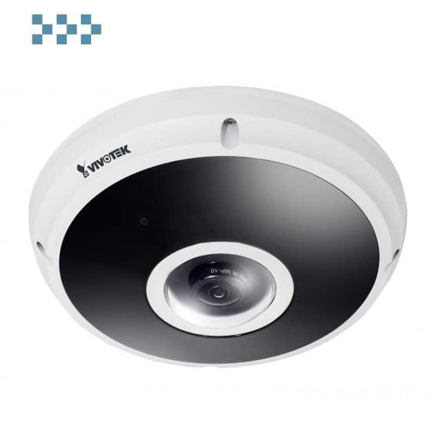 IP камера VIVOTEK FE9582-EHNV