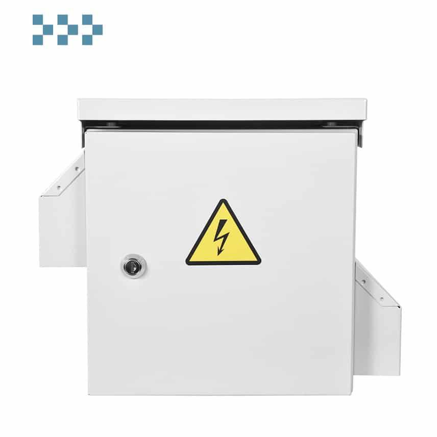 Оцинкованные козырьки защитные для вентилятора и фильтра D92 в шкафы ШТВ-НЭ КЗ-ШТВ-НЭ-125