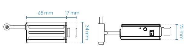 VS8100-v2-1