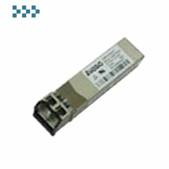 SFP модуль Infortrend 9370CSFP8G-0010