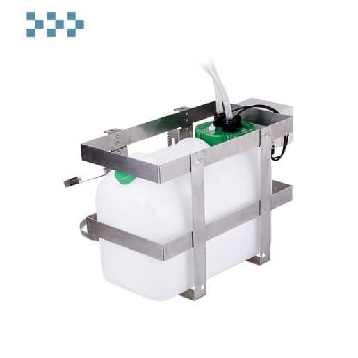 Система омывания камеры VIVOTEK AE-301