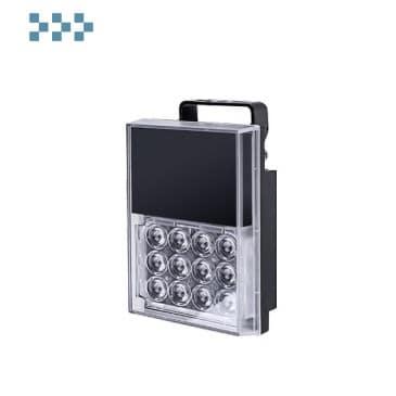 ИК-прожектор VIVOTEK CM32I8-010
