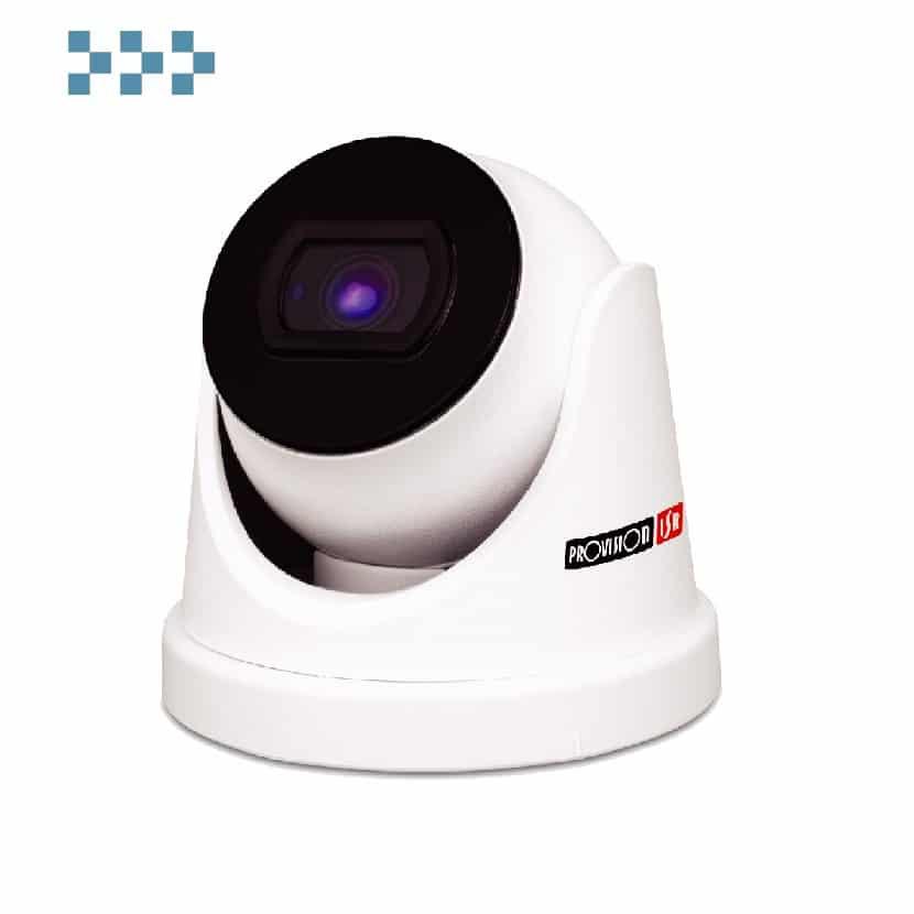 AHD камера Provision-ISR DI-250AE36