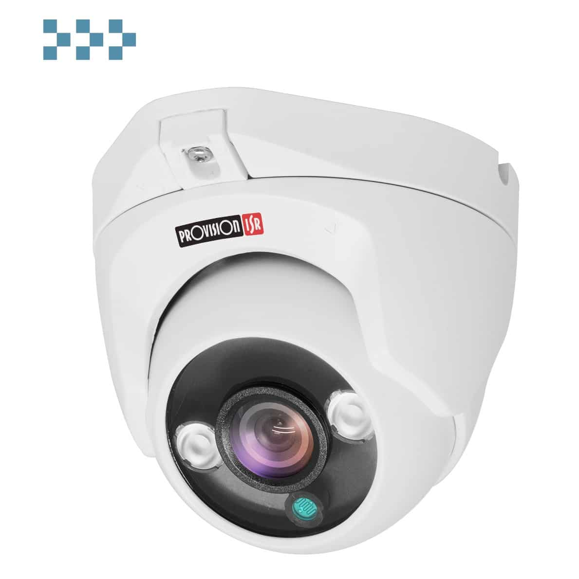 AHD камера Provision-ISR DI-350A36