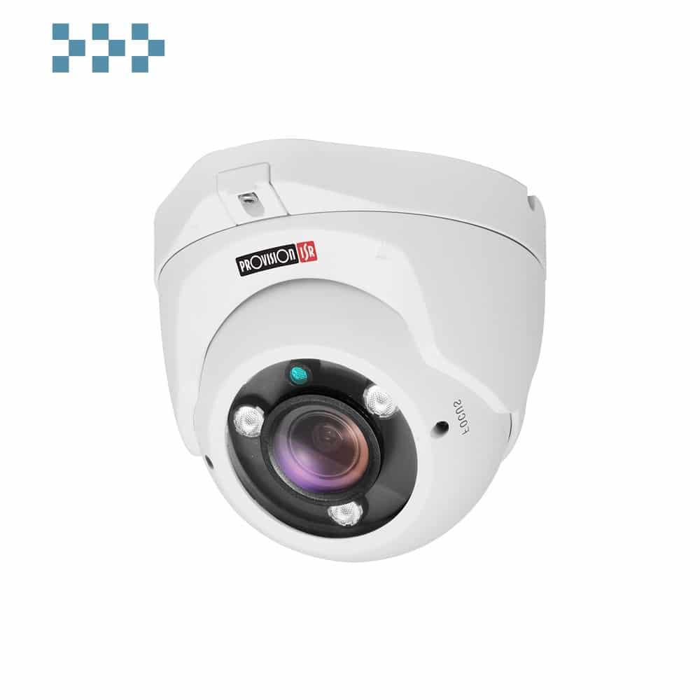 AHD камера Provision-ISR DI-350AVF