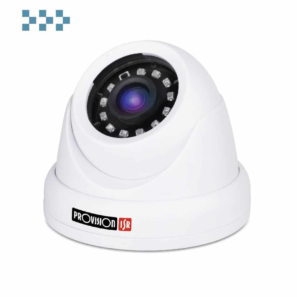 AHD камера Provision-ISR DI-390AB36