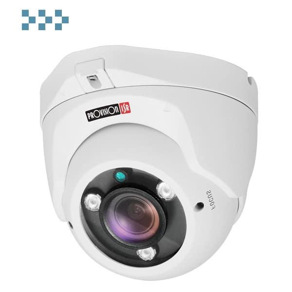 AHD камера Provision-ISR DI-390AVF