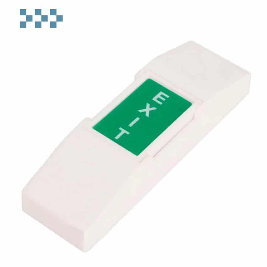 Кнопка выхода ZKTeco EB1