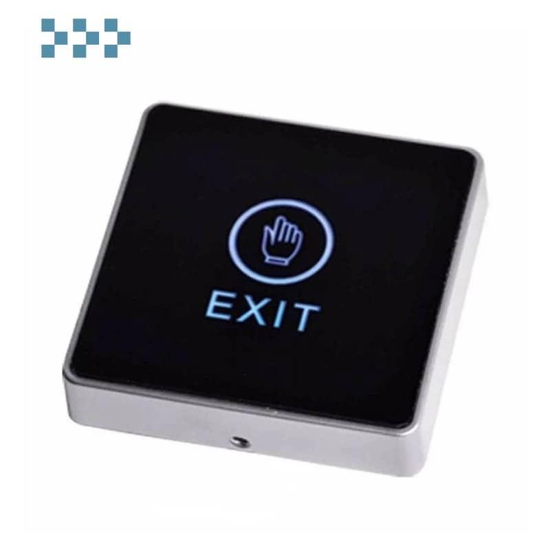 Кнопка выхода ZKTeco EB3