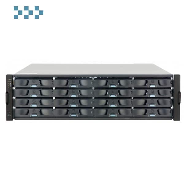 Система хранения данных Infortrend ESDS 4024S2C-C