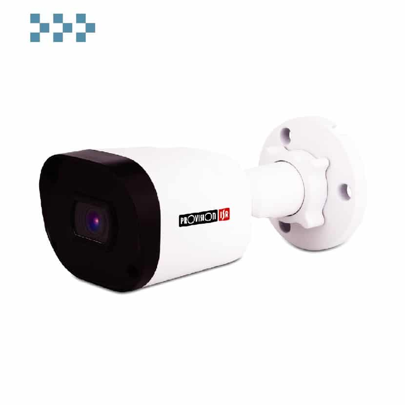AHD камера Provision-ISR I1-250AE36