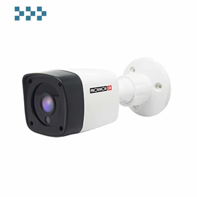 AHD камера Provision-ISR I1-380AB36
