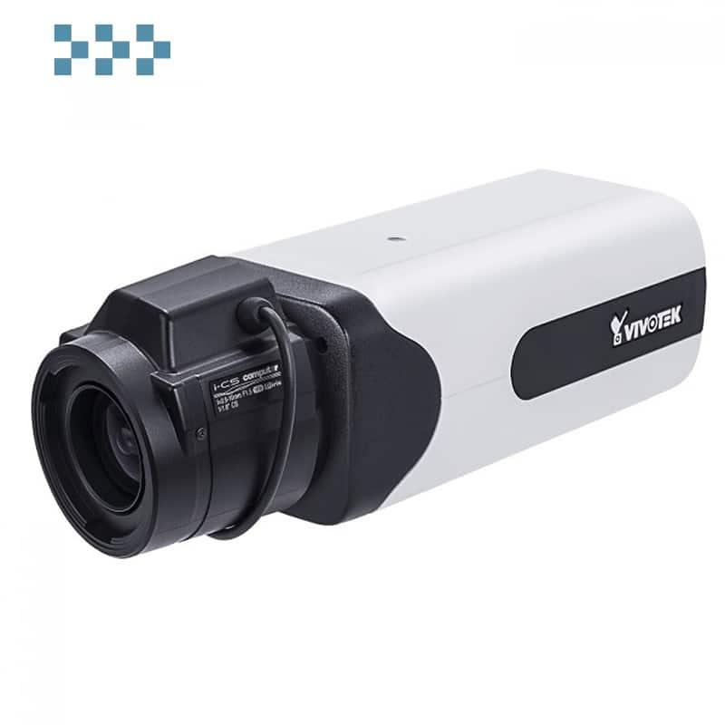 IP камера VIVOTEK IP9191-HT