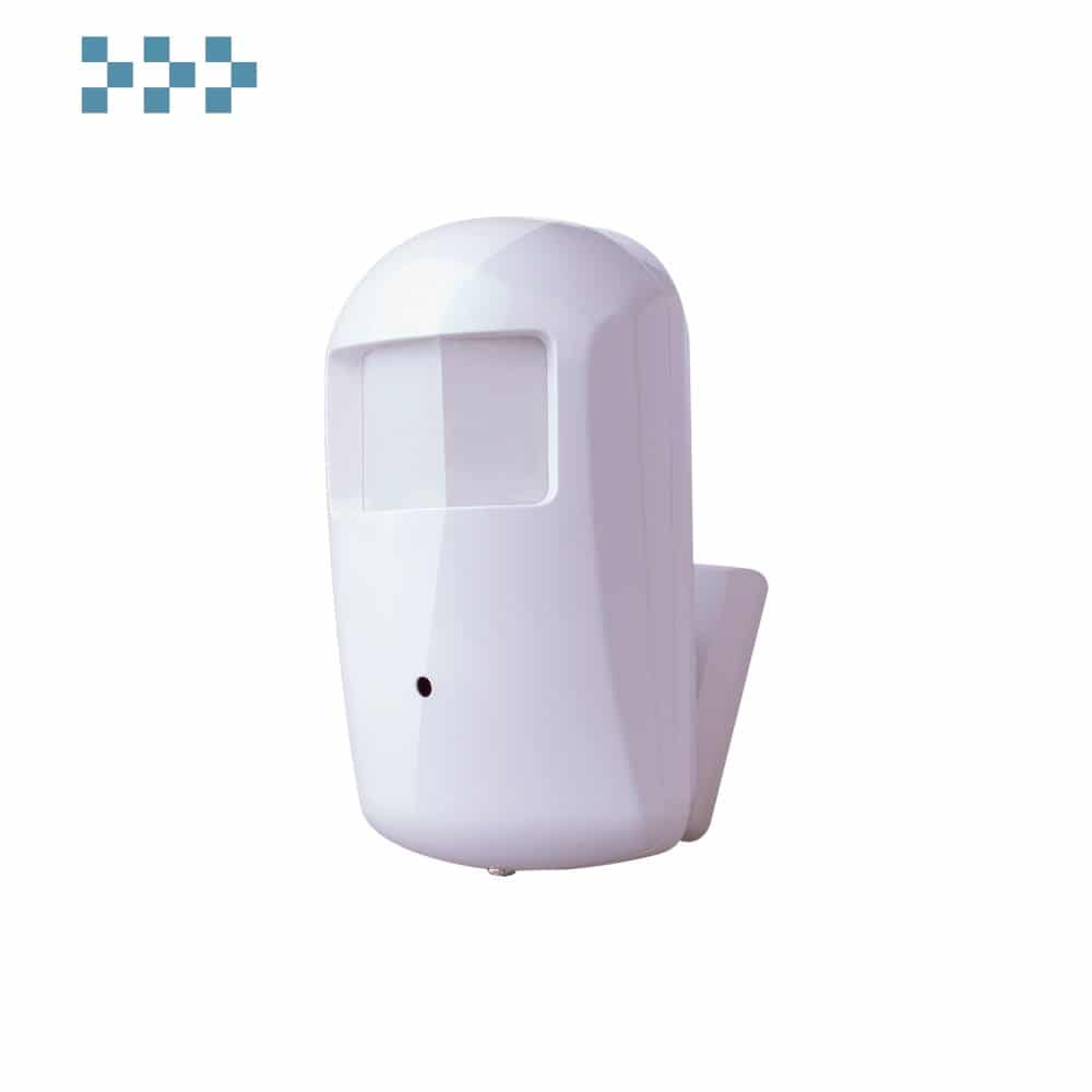 AHD камера Provision-ISR IV-340AHD37+